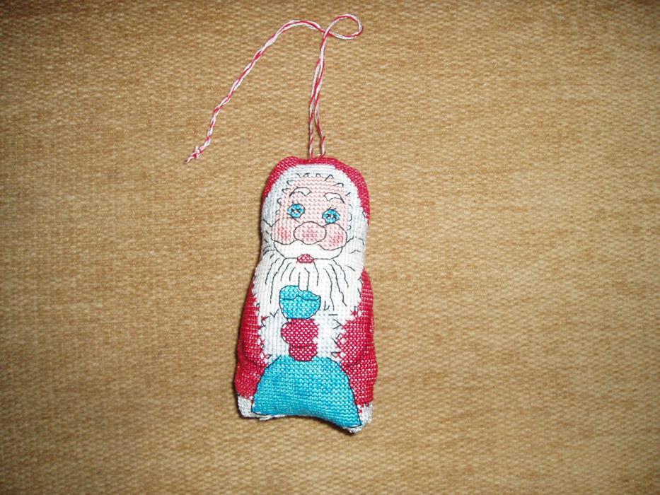 Вышивка на игрушках екатеринбург 11