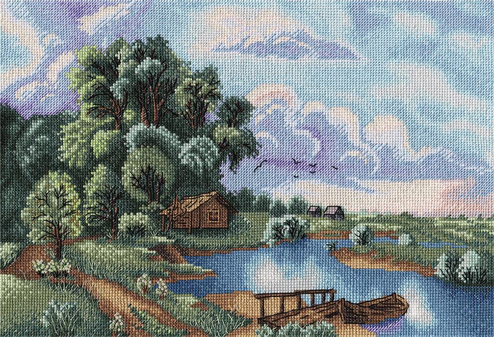 http://panna.ru/images/5/6/d29550364922l.jpg