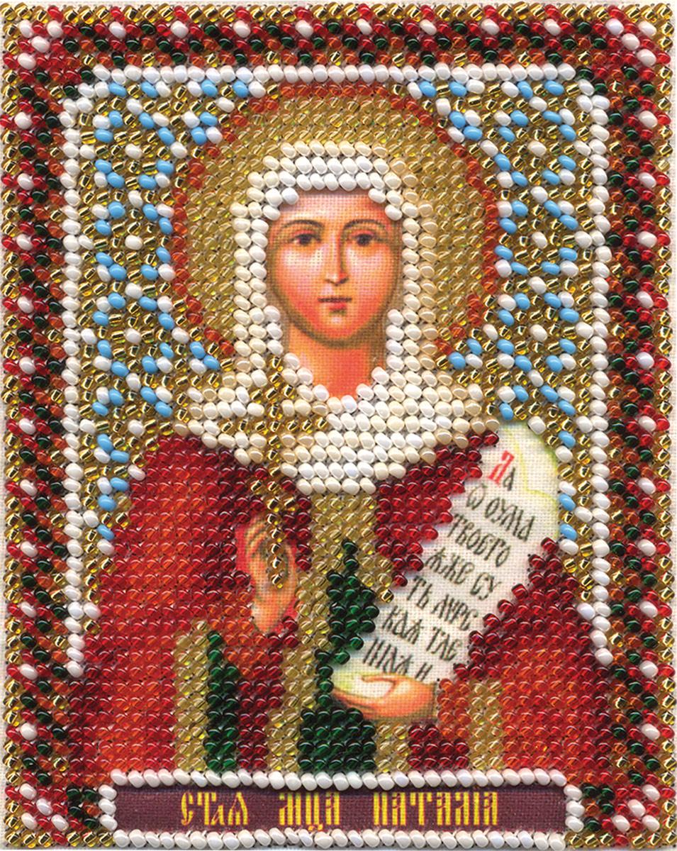Panna ЦМ-1297 Икона святой