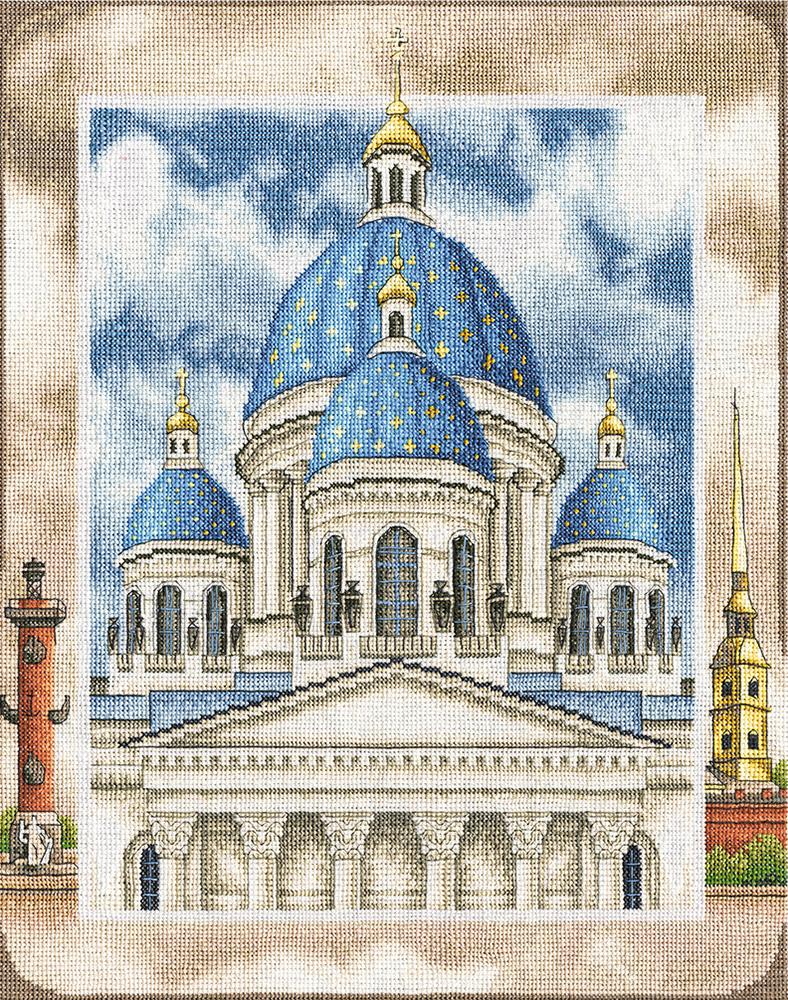 http://panna.ru/images/8/e/d29382426282l.jpg