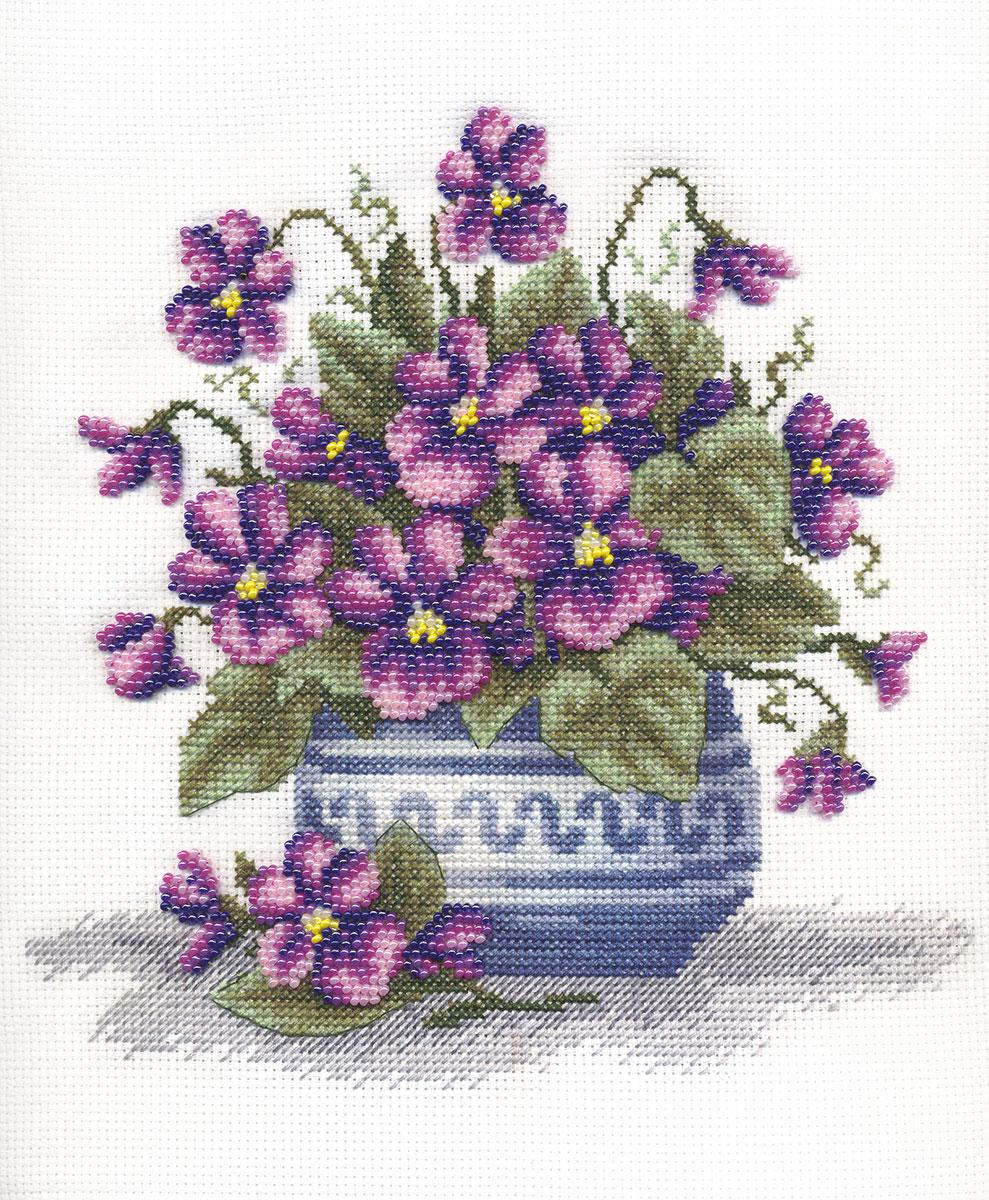 Внимание! Оттенки цветов
