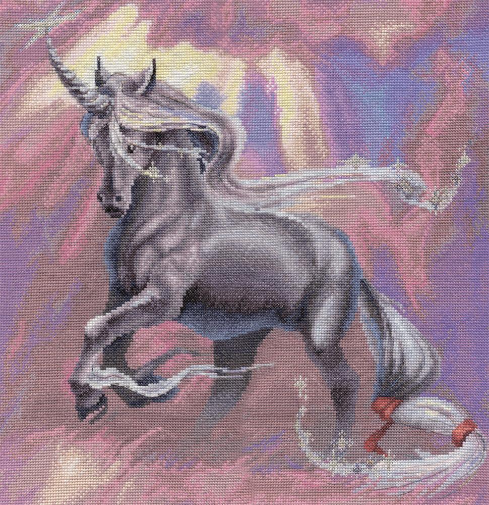 http://panna.ru/images/b/a/d3645024242l.jpg