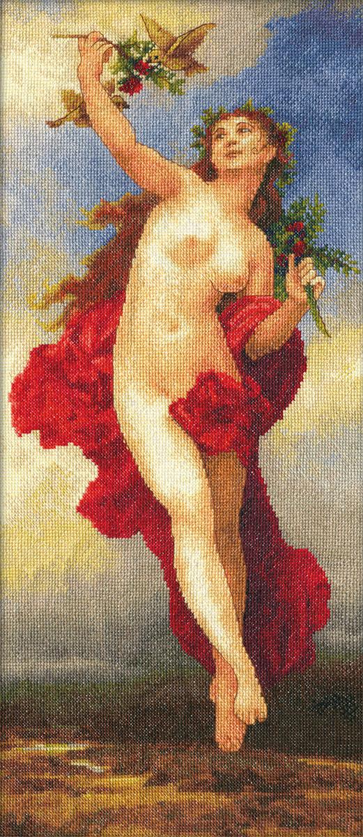tema-vyshivki-erotika-16